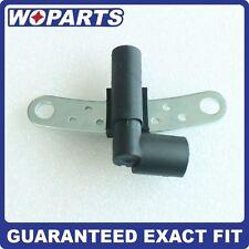 New Crankshaft Sensor fit for Renault Clio II/Kangoo/Laguna/Megane/Scenic/Thalia