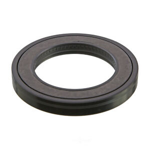 Axle Shaft Seal fits 2005-2018 Ford F-250 Super Duty F-550 Super Duty F-350 Supe