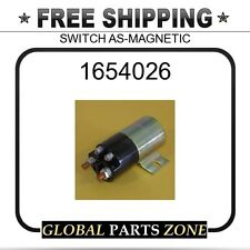 1654026 - SWITCH AS-MAGNETIC 3T0376 for Caterpillar (CAT)
