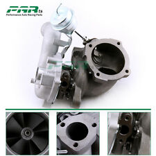Upgrade K04-001 Turbocharger 2000 2001 2002 2003 for VW Audi A3 A4 1.8T AUQ/ARZ