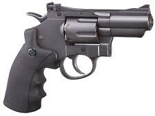 price of 177 Pellet Gun Travelbon.us
