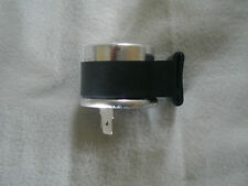 MZ ES-TS 6 VOLT FLASHER RELAY