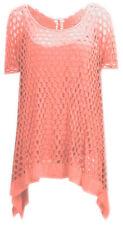 Topshop Net Dresses for Women