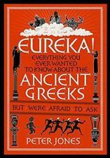 Libri e riviste di saggistica copertine rigide dalla Grecia