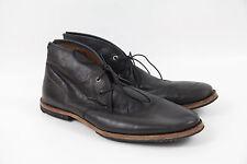 ##Timberland Boot Company 'Wodehouse'  Boots Size 11 /US size 12 MSRP $295
