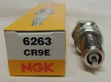 NGK CR9E 6263 Spark Plug NEW