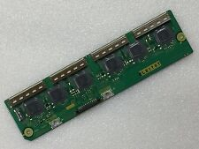 Panasonic TH-42PH11UK TH-42PX80U TH-C42HD18 SU Board TNPA4399
