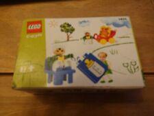 Lego Duplo 1406 Brand New Rare 2001 Lego Explore