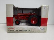 Case IH 756  1/32 Die-Cast Replica Toy Tractor