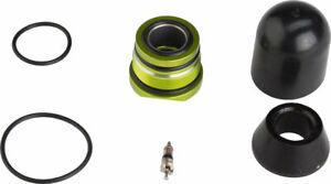 DVO Jade Seal/Repair Kit