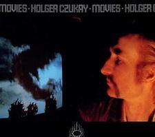 Holger Czukay - Movies (NEW CD)