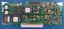 Anritsu 6800-D-40608 A8 Function Generator PCB Assembly