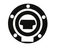 JOllify #334 Carbon Tankdeckel Cover für Yamaha BT 1100 2005-2006 RP052
