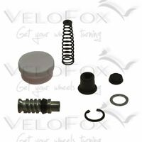 Embrague Cilindro Maestro Kit de Reparación Para Honda VF 500F Interceptor