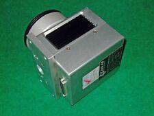 SCANLAB SCANCUBE 10 1064nm Laser Galvo Galvonometer Scanner