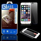 2x iPhone 6 und 6S Schutzglaß Verbundglas 9H Panzerglas Echt Glas Schutz Folie