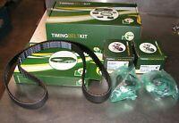 Citroen C5 Fiat Ulysse Peugeot 406 607 807 Timing Belt Kit TB6704K
