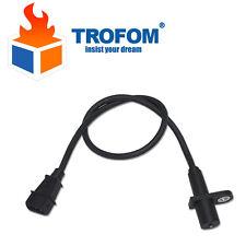 Crankshaft Position Sensor For VOLVO 740 760 940 240 13893995 1389399 3547847