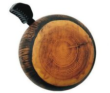 Electra Ringer Bell Wood Glocke