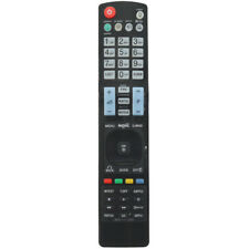 Ersatz LG AKB72914206 TV Remote für 50PK760 50PK790 60PK590 60PK760