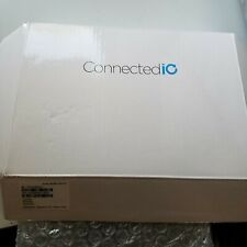 Connected IO ER2000T-AP-CAT1 WI-FI ROUTER WITH 4G LTE/3G CELLULAR MODEM