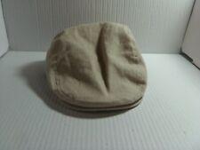 DOCKERS - MEN - CAP - KHAKI - SIZE S/M    (CLR-HATS-24)