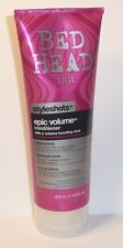 Tigi bed head EPIC VOLUME CONDITIONER 200ml