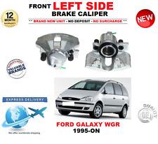Für Ford Galaxy WGR 1995-ON Vorne Links Bremssattel 19 Tdi 2.0 2.3 16V 2.8 4x4