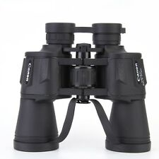 Waterproof High-definition 20x50 Outdoor Camping Hunting Binoculars Telescopes