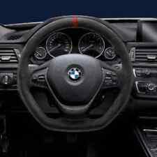 BMW M PERFORMANCE STEERING WHEEL F30 F22 F31 F32 F33 F36 32302230190 32302230197