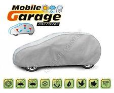 Vollgarage Ganzgarage Mobile Garage M2 HB TOYOTA YARIS III ab 2012 VW GOLF II