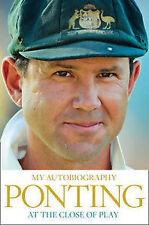 Hardback Biography and Autobiography