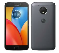 Motorola - Moto E4 Plus 16Gb - Sprint - 90 Day Warranty!
