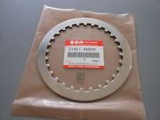 NOS 1986-1988 Suzuki GSXR1100/ GSX-R 1100/87 GSXR 1100 Clutch Plate 21451-48B00