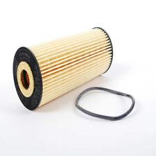 oil filter for 300E 300SE L6 3.2L L4 2.2L SLK230 1041800425 1041800109