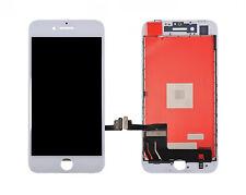 Display LCD Retina HD Touch Screen Vetro Schermo Apple iPhone 8 Bianco