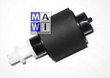HP RL1-1370-000 RL1-3167-000 Einzugsrolle Laserjet M3027 M3035 P3004 P3005 P3015