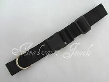 TOP QUALITY LARGE MAGNETIC DOG COLLAR. ARTHRITIS/PAIN RELIEF/HEALTH/CIRCULATION
