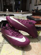 Nike Mercurial Viola