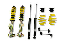 ST SUSPENSIONS COILOVER KIT FOR 2013-2018 FORD FOCUS ST 13230059