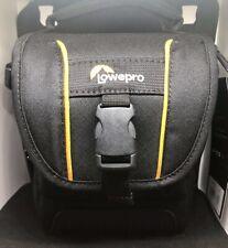 Lowepro Adventura SH 120 II Camera Bag