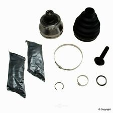 New Loebro CV Joint Boot Kit Front Outer 304336 for Audi A4 A4 Quattro RS4 S4