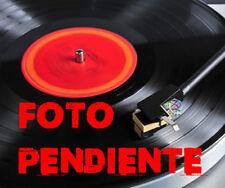 """Carlos Gardel – Carlos Gardel - 10"""" - 1955 EXC"""
