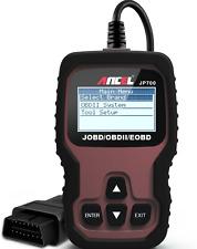 ANCEL JP700 Automotive JOBD Code Reader Japanese Vehicles Car OBD2 Scanner Check