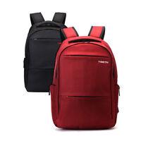 Tigernu Waterproof Sports Hiking Travel Satchel Shoulder Bag Backpack B3032