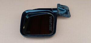 Hyundai Galloper ✨ Spiegel Rückspiegel Seitenspiegel Außenspiegel links Manuell✨