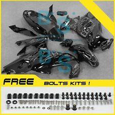 Fairings Bodywork Bolts Screws Set For Suzuki GSX600F/GSX750F Katana 03-06 11 G2