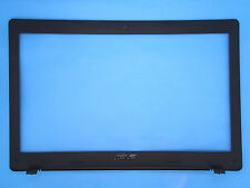 Asus X75 X75A X75VB X75VD X75VC LCD Bezel ( 13GNDO1AP051-1 )