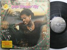 "Soul Lp Evelyn ""Champagne"" King Smooth Talke On Rca"