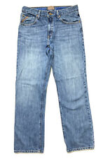 Ariat M2  Relaxed Legacy Boot Cut Granite Jeans Sz 32x32~10008398~Fast Ship